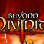 Beyond Divinity日本語攻略FAQページ(目次)