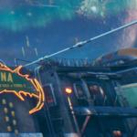 The Outer Worldsは、Dragon Age: Originsの再来を感じさせるお化け級の超優良ゲームだった。