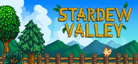 牧場物語みたいなゲーム「スターデュー・バレー」