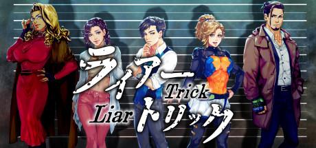Liar Trick